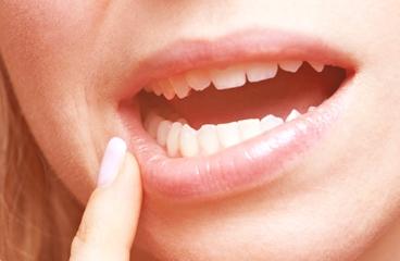 Стоматит у взрослых: лечение и причины, Средства и лекарства от стоматита во рту, МЕТРОГИЛ ДЕНТА®