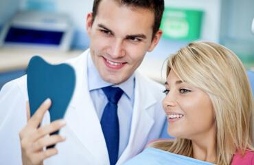 Методы определения распространения воспалительной реакции