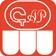 Одобрено Стоматологической Ассоциацией России