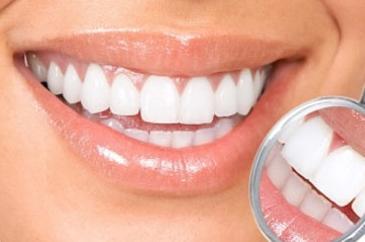 Методы оценки качества гигиены полости рта